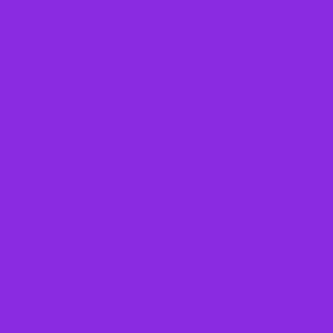 Pleasant Color Blue Purple