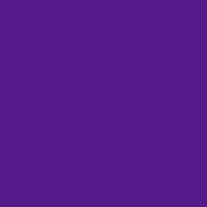 Pleasant Color Purple