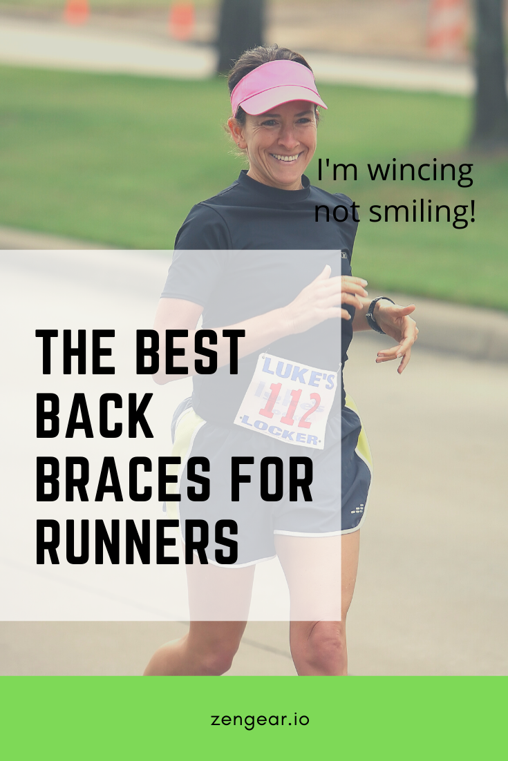 back braces for running